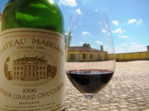 Image result for margaux chateau