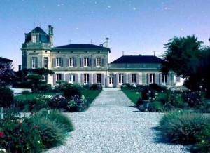 Chasse Spleen 300x218 Chateau Chasse Spleen Haut Medoc Moulis Bordeaux, Complete Guide