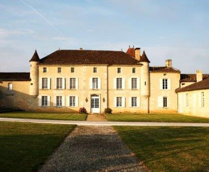 Grand Mayne Chateau 1 Chateau Grand Mayne St. Emilion Bordeaux, Complete Guide