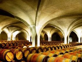 Gruaud Larose Barrel Cellar Chateau Gruaud Larose St. Julien Bordeaux, Complete Guide