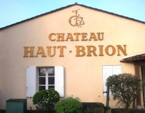Haut Brion 11 300x233 Chateau Haut Brion Pessac Leognan Bordeaux Wine, Complete Guide
