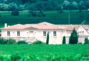 Larmande 300x207 Chateau Larmande St. Emilion Bordeaux Wine, Complete Guide