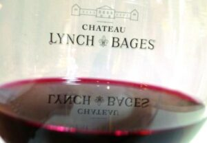 Lynch Bages reflections 300x208 Chateau Lynch Bages Pauillac Bordeaux Wine, Complete Guide