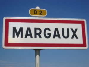 Margaux enter 300x225 Learn about Margaux Bordeaux, Best Wines Chateaux  Vineyards Character