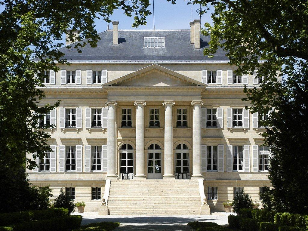 Learn about chateau margaux bordeaux wine complete guide for Chateau margaux