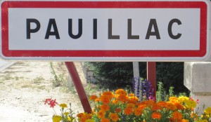 Pauillac in1 300x174 Learn about Pauillac Bordeaux, Best Wines Chateaux Vineyards Character