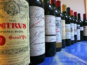 Pomerol bordeaux 300x224 Learn about Pomerol Bordeaux, Best Wines Chateaux Vineyards Character