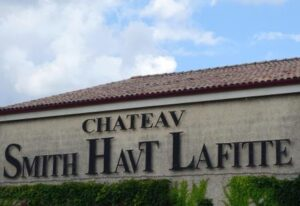 Smith Haut Lafite Sign 300x206 Chateau Smith Haut Lafitte Pessac Leognan Bordeaux Wine Complete Guide