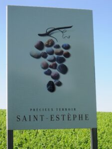 St Estephe in 225x300 Learn about St Estephe Bordeaux Best Wines Chateau Vineyards Character
