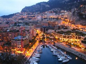 Vacation 300x225 Bordeaux wine break in the French Rivera, Monaco, Nice and more!