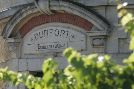 durfortvivens Chateau Durfort Vivens Margaux Bordeaux Wine, Complete Guide