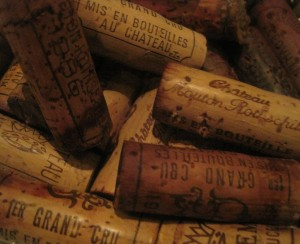 Acker Corks 300x244 Bordeaux Wine in China Today Things Change and Stay The Same