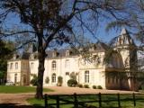 Chateau Reignac1 Chateau Reignac, Great Value Bordeaux Wine Producer