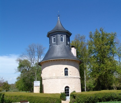 REIGNAC Tasting tower 2 Chateau Reignac Bordeaux Superieur Wine, Complete Guide
