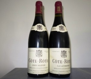 Rene Rostaing Cote Rotie 300x260 Rene Rostaing Cote Rotie Rhone Wine, Complete Guide