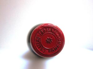 Trotanoy cap1 300x225 1998 Trotanoy, 1998 Vieux Chateau Certan Tasted, Reviewed, Compared