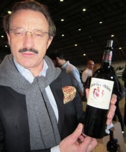 UGC Barker Neipperg 2011 250x300 2008 Right Bank Bordeaux Wine UGC Tasting Reviews Pomerol St. Emilion