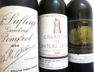 1966 300x231 1966 Bordeaux Wine Vintage Report and Buying Guide