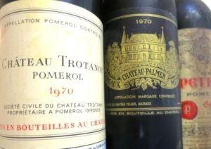 1970 300x212 1970 Bordeaux Wine Vintage Report and Buying Guide