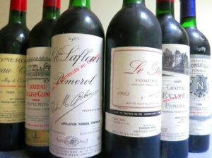 1985 300x224 1985 Bordeaux Wine Vintage Report and Buying Guide