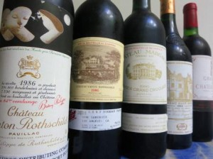 1986 BDX 300x224 1986 Bordeaux Wine Vintage Report and Buying Guide