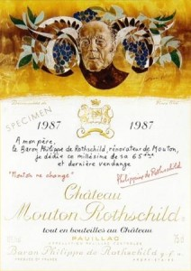 1987 212x300 1987 Bordeaux Wine Vintage Report and Buying Guide