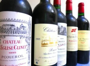 1995 300x222 1995 Bordeaux Wine Vintage Report and Buying Guide