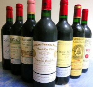 1998 300x280 1998 Bordeaux Wine Vintage Report and Buying Guide