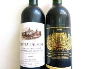 1999 300x239 1999 Bordeaux Wine Vintage Report and Buying Guide