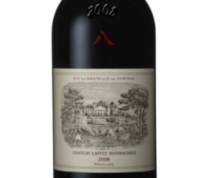 2008 300x253 2008 Bordeaux Wine Vintage Report and Buying Guide