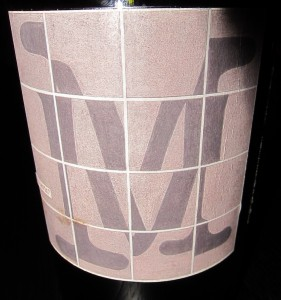 Sine Qua Non Hollerin M 281x300 Sine Qua Non, Syrah, Grenache, Whites and Mr, K!