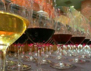 Bordeaux Vintage Guide, The Best Vintages and Wines 1900 to Today
