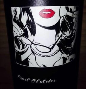 Pearl Clutcher 290x300 The Top Ten Best Wines Tasted in 2014
