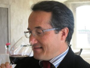 Thomas Do Chi Nam Chateau Margaux 300x225 Chateau Margaux Thomas Do Chi Nam New Technical Director