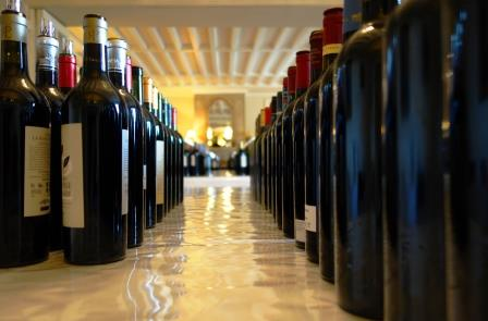 Bordeaux wine bottles 2014 Bordeaux Value Wine Buying Guide Tips on Best Value Wines