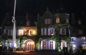 Lascombes Fete de La Fleur1 300x194 Chateau Lascombes Sold! Margaux Estate sells for almost $300,000,000!