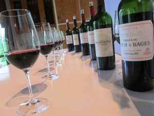 Lynch Bages June 300x226 Chateau Lynch Bages Pauillac, Bordeaux, Complete Guide