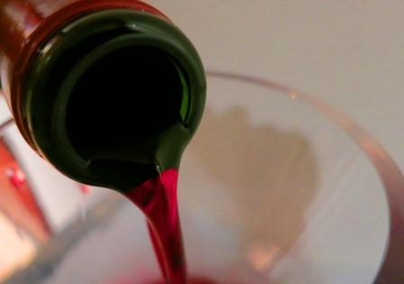 Learn Everything about Decanting Wine, When How and Why to Decant Wine