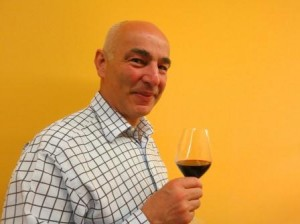BB 300x224 2011 Ducru Beaucaillou Tasting Notes, Bruno Borie Interview