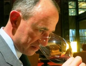 JG1 300x231 2011 Cos dEstournel Tasting Notes, interview with Jean Guillaume Prats
