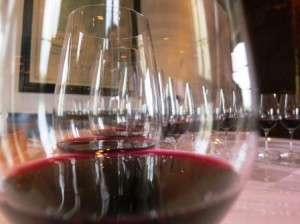 SJ 300x224 2011 St Julien Guide to the Best Wines of the 2011 Vintage