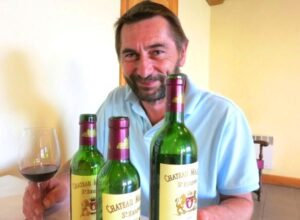Zuger 300x220 2011 Malescot St Exupery Tasting Note, Jean Luc Zuger Comments