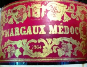 marg1 300x233 2011 Margaux, Guide to the Best Margaux Wines of the 2011 Vintage