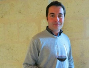 Fonplegade 2011 JC 300x230 2011 Fonplegade Tasting Notes, Interview with Jean Christophe Meyrou