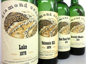 7 blind may diamond 300x224 7 Blind Men Taste Bordeaux Wine, Diamond Creek, a Spanish Surprise!