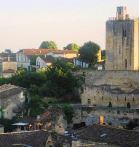 St Emilion 2 284x300 2012 St. Emilion Classification Official Results Upgrades Demotions
