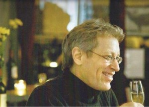 eric asimov 300x216 Eric Asimov Interview How he Learned to Love Wine