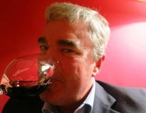 Olivier Bernard 300x232 2012 Pessac Leognan Wine Tasting Notes in Barrel Ratings