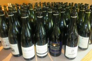 CNDP Speciale Bottles 2 300x198 2010 Chateauneuf du Pape Cuvee Speciale Wines With Philippe Cambie