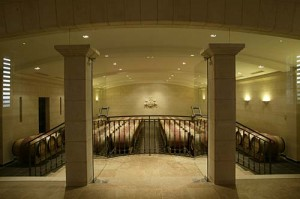 lArrosee 300x199 Haut Brion adds to their holdings, buys L'Arrosee in St. Emilion